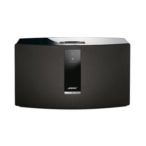 BOSE SoundTouch 30  wireless music system