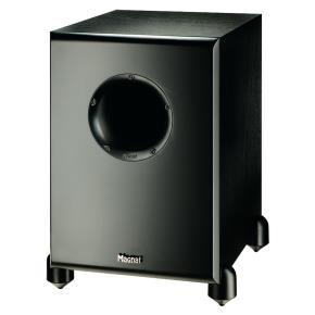 MAGNAT Beta Sub 20 A BLACK