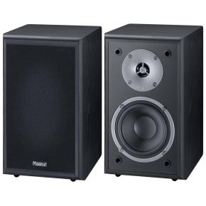MAGNAT Monitor Supreme 102 BLACK